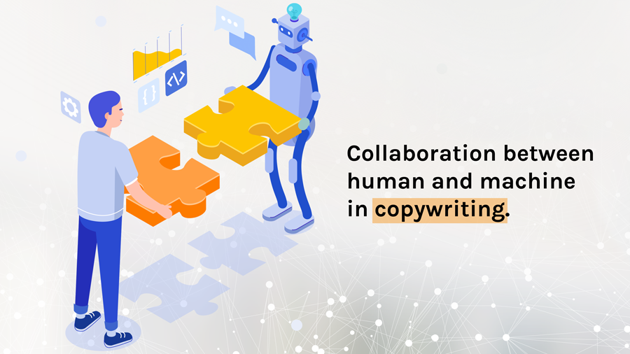 The Future Now: How Hybrid Content Creation Revolutionizes the Processes in Editorial Teams