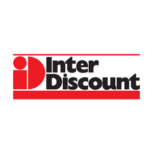 Interdiscount generate product descriptions by AX Semantics.