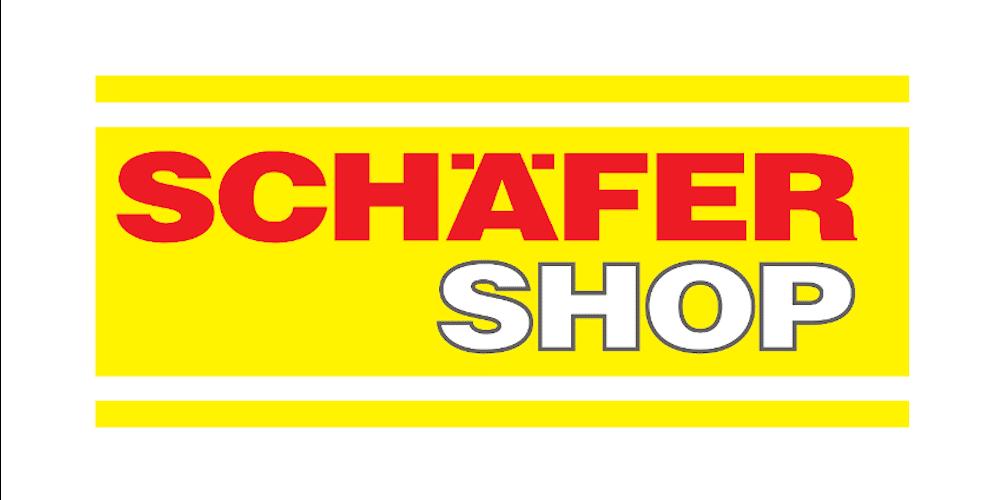 Schäfer_Shop