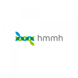hmmh leverages AX Semantics Software to improve digital product presentation.