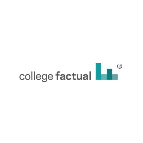 Collegefactual