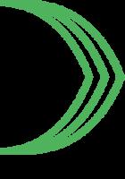 DataCater Logo