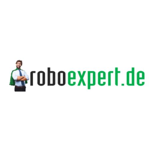 Logo Roboexpert