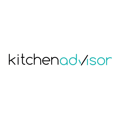 Logo KitchenAdvisor