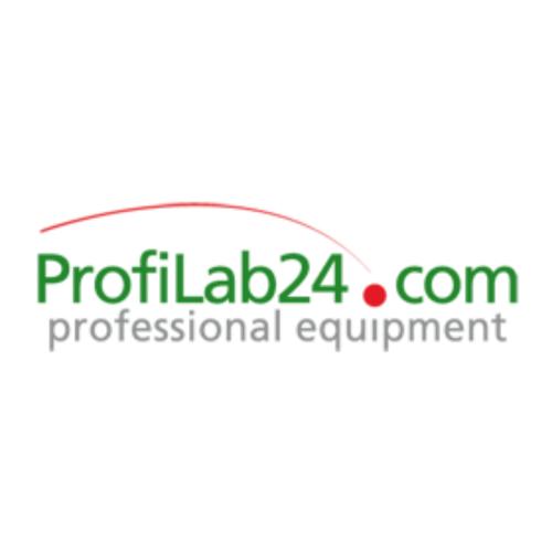 Logo Profilab24