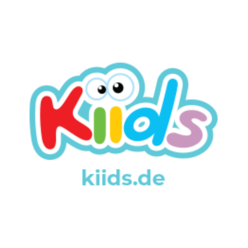 Online Shop Kiids.de Logo