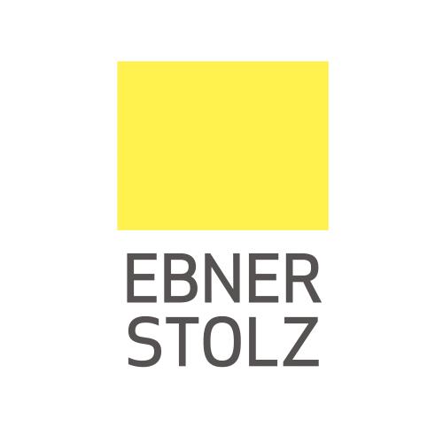 Ebner_Stolz