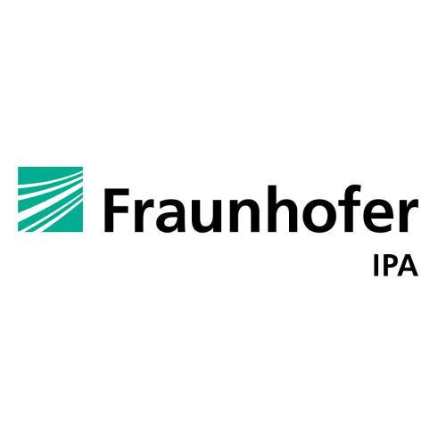 FraunhoferIPA