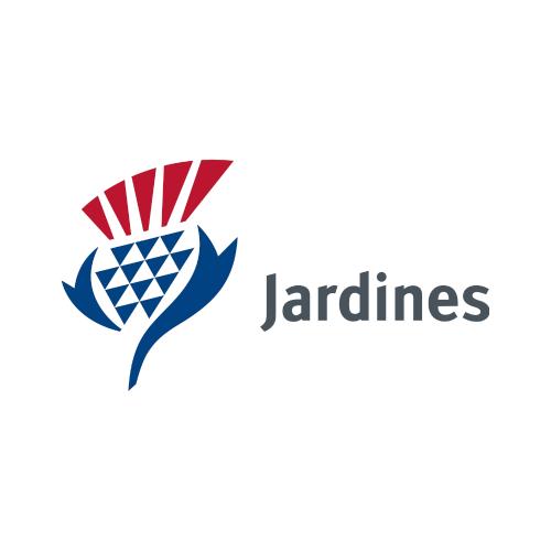 Jardings