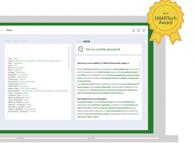 Platform_award