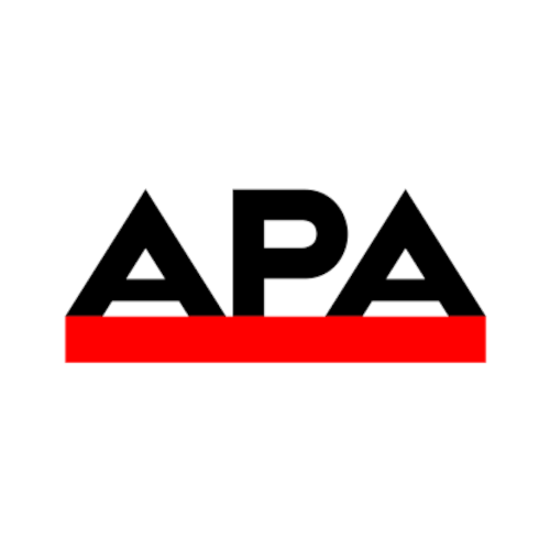 APA generate automated elections analytics by AX Semantics.