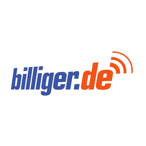billiger.de​ automate product descriptions by AX Semantics.