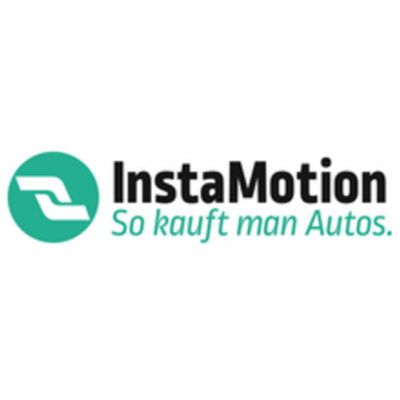 insta-motion-retail-gmb-h-logo-xl (1)