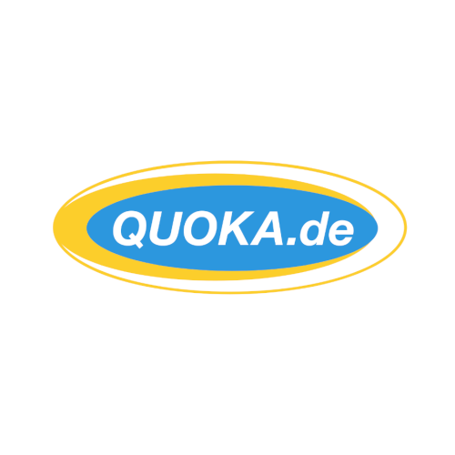 Quoka.de automate real estate advertisements by AX Semantics.