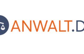 logo_anwaltde